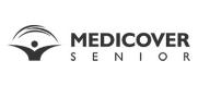 Medicover Senior