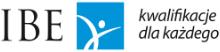 Portfolio Sidnet Instytut Badań Edukacyjnych