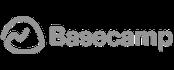 Technologies Basecamp