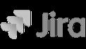 Technologies Jira