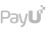 Technologies PayU