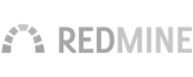Technologies Redmine