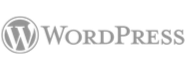 Technologies WordPress Development