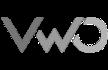 Technologies VWO