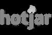 Technologies Hotjar