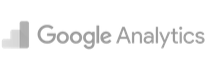 Technologies Google Analytics
