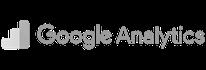 Technologies Google Analytics