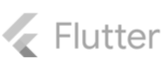 Technologies Flutter Development