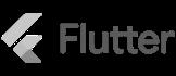 Technologies Flutter Development