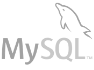Technologies MySQL Development