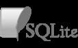 Technologies SQLite Development