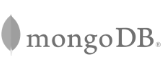 Technologies mongoDB Development
